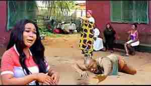 Video: What Is My Crime 2 - Family Movies African Movies  2017 Nollywood Movies Latest Nigerian Movies 2017